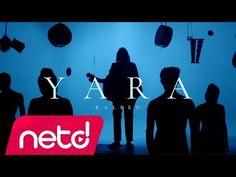 Kalben - Yara - YouTube Jazz, Music Videos, The Creator, Mood, My Love, Youtube, Movie Posters, Musica, Jazz Music