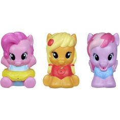 #Christmas Extra suggest Playskool Friends My Little Pony Bath Squirters for Christmas Gifts Idea Sales . All children love  Christmas Toys as well as before long; you do have a residence full of these. Between overeager grandfather and grandmother and also the excited mom and dad more Christmas Toys in c...