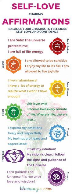 Reiki Symbols Chakra Chakra Balancing Root Sacral Solar Plexus Heart Thr Famous Quotes For Success Chakra Mantra, Chakra Meditation, Reiki Chakra, Solar Plexus Chakra Healing, Meditation Quotes, Meditation Space, Morning Meditation, Chakra Affirmations, Positive Affirmations