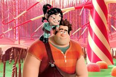 Procurando atividades para as férias das crianças? Veja uma seleção de filmes para o seu cinema de férias ser muito divertido!