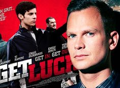 Movies Get Lucky - 2013 2015 Movies, Top Movies, Watch Movies, Watch Hollywood Movies Online, Next Bond, Pinoy Movies, Cinema 21, Best Action Movies, Internet Movies