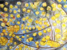 ATMOSFERA ORIENTAL Oriental, Painting, Art, Water Colors, Paintings, Art Background, Painting Art, Kunst, Drawings