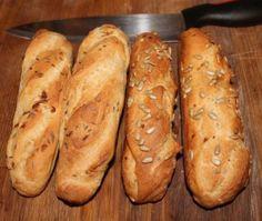 Dumplings, Food, Breads, Pizza, Bread Rolls, Essen, Bread, Meals, Braided Pigtails