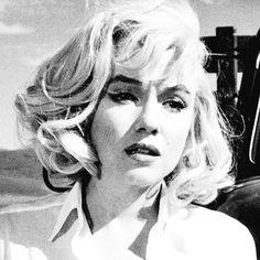 Marilyn Monroe..so beautiful
