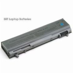 45 Best Laptop Batteries images in 2017 | Laptop, Laptops, Clock