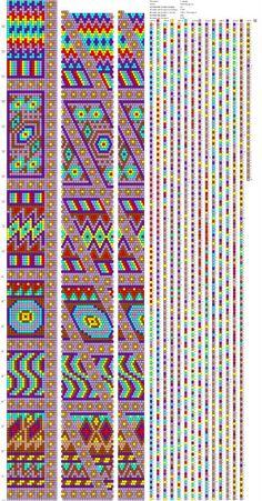 e2rdBDkew3g.jpg (535×1024)