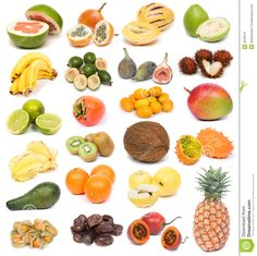 118 meilleures images du tableau Fruits & Légumes