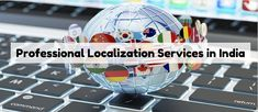 Localize your website software and audio-visual communication for Indian Market. Website Software, Visual Communication, Audio, Indian, Marketing, Graphic Design, Indian People