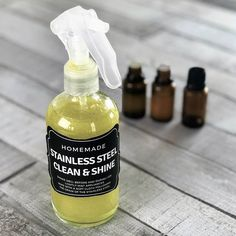 Essential Oil Cleaning Recipes Archives - Page 2 of 4 - One Essential Community Homemade Cleaning Products, Cleaning Recipes, Natural Cleaning Products, Cleaning Hacks, Cleaning Supplies, Cleaning Spray, Deep Cleaning Tips, Toilet Cleaning, Bathroom Cleaning