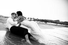 Sandra+Andrés | Postboda en Alicante » Fotógrafo de bodas en Madrid | Tony Romero | Fotografía artística de bodas