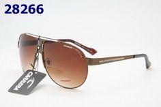 Cheap Fake Carrera Sunglasses Wholesale $12.5