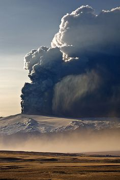 Hues by Snorri Gunnarsson on Flickr.