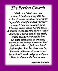 Christian Christmas Poems For Church - Yahoo Image Search Results Church Poems, Church Quotes, Cute Girlfriend Quotes, Anniversary Quotes, Pastor Anniversary, Religious Love Quotes, Miss You, Christian Poems, Christian Crafts