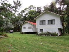 Grupo Fung: Se vende casa en Volcán (joya escondida). Home for sale in Volcan ( a hidden jewel). Prestige Panama Realty