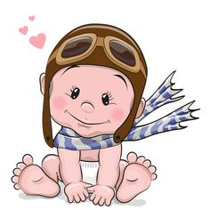 This PNG image was uploaded on March pm by user: and is about Baby, Baby Boy, Baby Clipart, Baby Clipart, Boy. So Cute Baby, Cute Boys, Cute Babies, Clipart Baby, Hand Clipart, Baby Boy Art, New Baby Boys, Baby Baby, Cartoon Cartoon