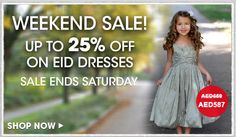 Weekend Double Sale - Ben 10 & Girls Dresses - Take Off Eid Dresses, Dresses For Sale, Girls Dresses, Formal Dresses, Wedding Dresses, Ben 10, Weekend Sale, Gathered Skirt, Dress Skirt