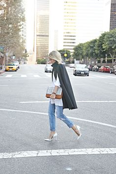 Hot & Cold   Damsel in Dior