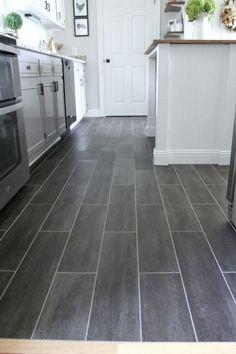 Great Floor example