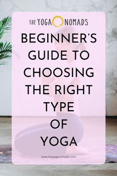 yoga poses for beginners TIKTOK STARS : PHOTO / CONTENTS  FROM  IN.PINTEREST.COM #WALLPAPER #EDUCRATSWEB