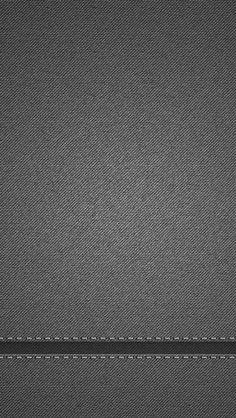 iPhone 5 Wallpaper Iphone 5 Wallpaper, Apple Wallpaper, Mobile Wallpaper, Wallpaper Ideas, Metallic Wallpaper, Textured Wallpaper, Leaf Background, Background Patterns, Backgrounds Wallpapers