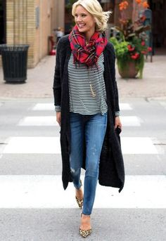 Love whole outfit!