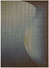 Blue Rugs | Navy, Solid and Light Blue Area Rugs Choices