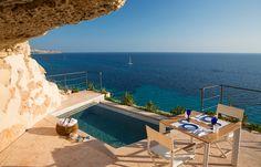http://www.caprocat.com/en/suites-luxury-hotel-mallorca/sentinels.html