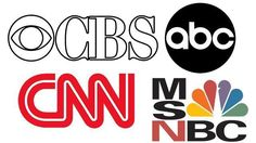 "Media Bias Produces Mental Illness ""Ameriphobia"" 