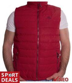 Vest, Jackets, Fashion, Down Jackets, Moda, Fashion Styles, Jacket, Fashion Illustrations, Suit Jackets