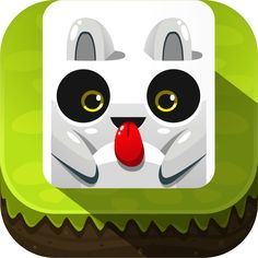 #Popular #Game : Goofy Monsters - Sokoban Land by Double Hit Games http://www.thepopularapps.com/apps/goofy-monsters-sokoban-land