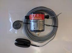 Wire Antennas