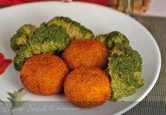 http://sahrapsoysal.com/bulgurlu-patates-koftesi-tarifi