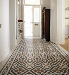 Triangle Home Improvement | Tile Trends