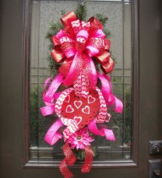 Valentine's Day Swag ~ adorable