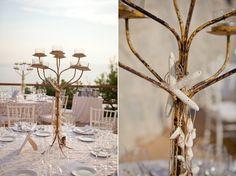 Majorca Wedding with Katy Lunsford_0024