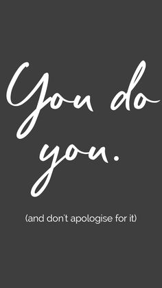 Positive Mental Health Quotes For Men Happy Quotes, Great Quotes, Positive Quotes, Quotes To Live By, Me Quotes, Motivational Quotes, Inspirational Quotes, Wisdom Quotes, Handy Wallpaper