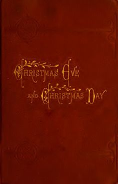 The christmas books of mr m a titmarsh illustrated edition the christmas books of mr m a titmarsh illustrated edition classic christmas ebooks book 24 by thackeray william makepeace titmarsh fandeluxe Ebook collections