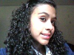Bom diaa :)