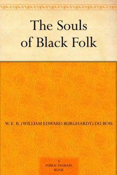 To read: The Souls of Black Folk, http://www.amazon.com/dp/B0083ZJ86G/ref=cm_sw_r_pi_awdm_Guekvb12ADV49
