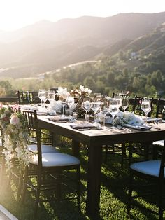 Can't wait to have an italian lunch in the countryside