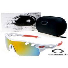 a5b68a5829 Oakley sunglasses sale cheap radar path photochromic white   fire  iridiumwith lower price