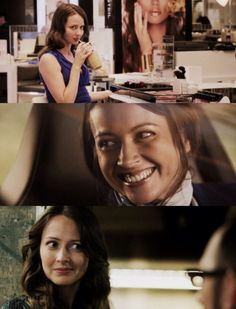 I love Root so much!!