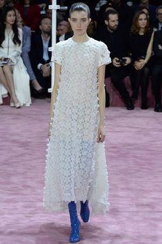 Christian Dior, Look #49