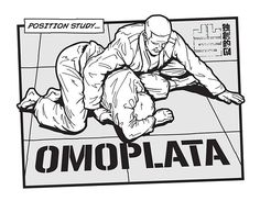 Good luck to professor @gbstalone competing at the Euros today! Star this months Position Study - The Omoplata @bjjstyle - Issue 30 #brazilianjiujitsu #jjstyle #jiujitsustyle #bjj #bjjstyle #bjjart #issue31 #magazine #omoplata #bjjmag l#jiujitsu #gartistabjj #artworkbygartista #illustration #独創的GA #graciebarra #gb72 #gbpreston #blackbelt #purplebelt #professorstalone #trainingpartners #stormgb #storm #chorleybrazilianjiujitsu #chorleybjj #jiujiysulifestyle #jiujitsuforeveryone #ibbjf…