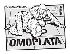 Good luck to professor @gbstalone competing at the Euros today! Star this months Position Study - The Omoplata @bjjstyle - Issue 30 #brazilianjiujitsu #jjstyle #jiujitsustyle #bjj #bjjstyle #bjjart #issue31 #magazine #omoplata #bjjmag l#jiujitsu #gartistabjj #artworkbygartista #illustration #独創的GA #graciebarra #gb72 #gbpreston #blackbelt #purplebelt #professorstalone #trainingpartners #stormgb #storm #chorleybrazilianjiujitsu #chorleybjj #jiujiysulifestyle #jiujitsuforeveryone #ibbjf…