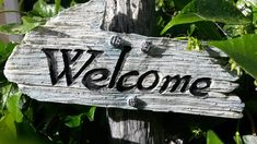 welcome-sign-724689_1280