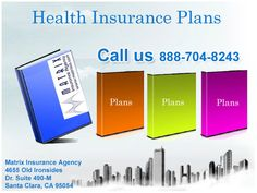 Health insurance plans, quotes for individual, family and group are available here at very affordable prices. Call 888-704-8243