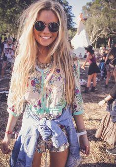 hippie-jaqueta-floral