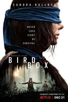 7 Bird box ideas | bird boxes, horror movies, bird