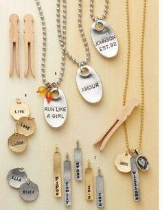 JK Jewelry